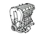 G01 MOTOR 1800, BENZIN