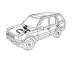S VEHICLE & ENGINE CONTROLS