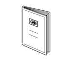 100-14 INFORMATIONEN UND TUNING OWNER LITERATURE PACK