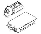414-03 ELEKTRIK HYBRID ELECTRICAL MODULES