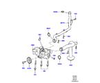 303-02/05B ÖLPUMPE, 3.0L DOHC GDI SC V6 PETROL (3.0L DOHC GDI SC V6 PETROL) (VON (V)FA000001 )